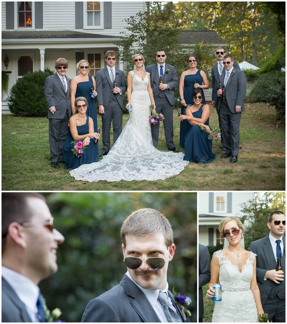 Chapel-Hill-Wedding-Photographers-027.JPG