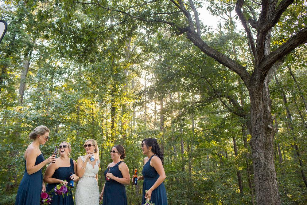 Chapel-Hill-Wedding-Photographers-028.JPG