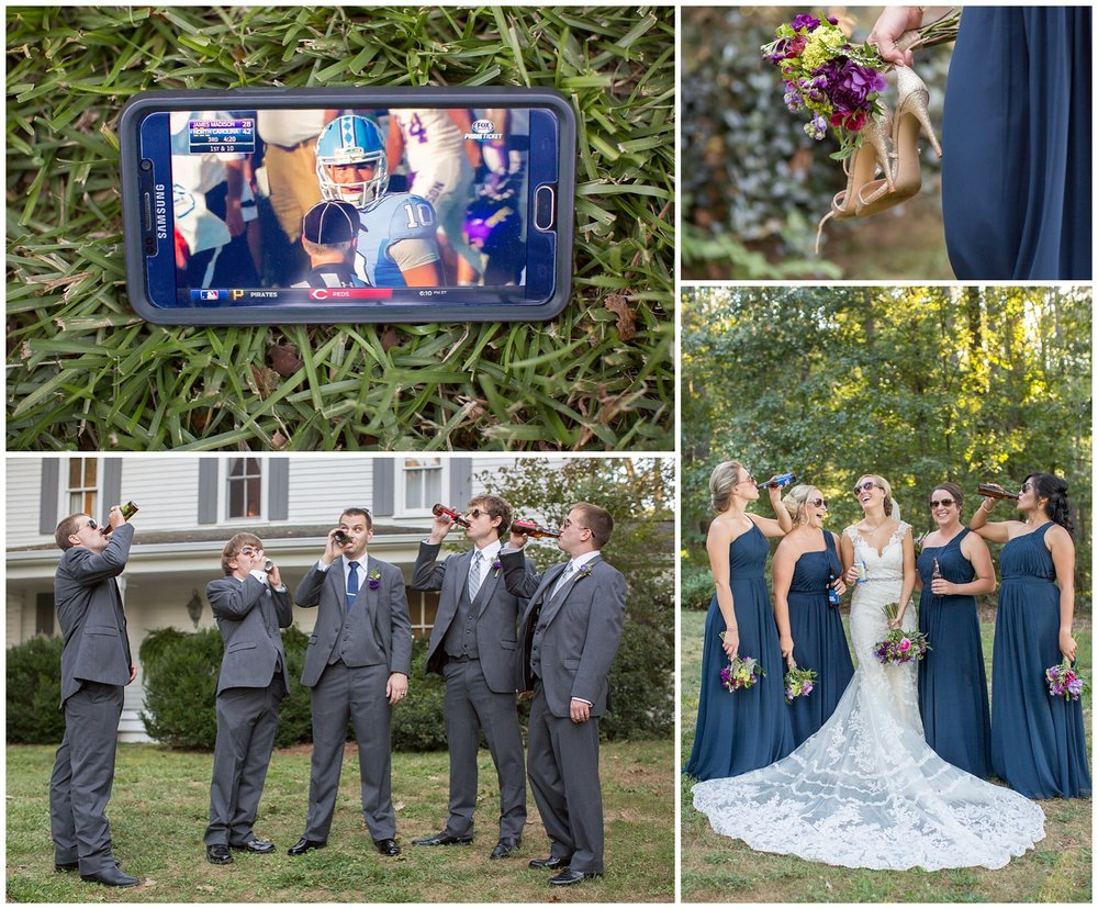 Chapel-Hill-Wedding-Photographers-029.JPG