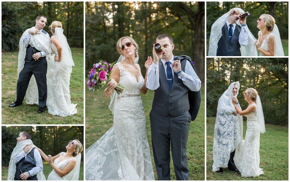 Chapel-Hill-Wedding-Photographers-031.JPG