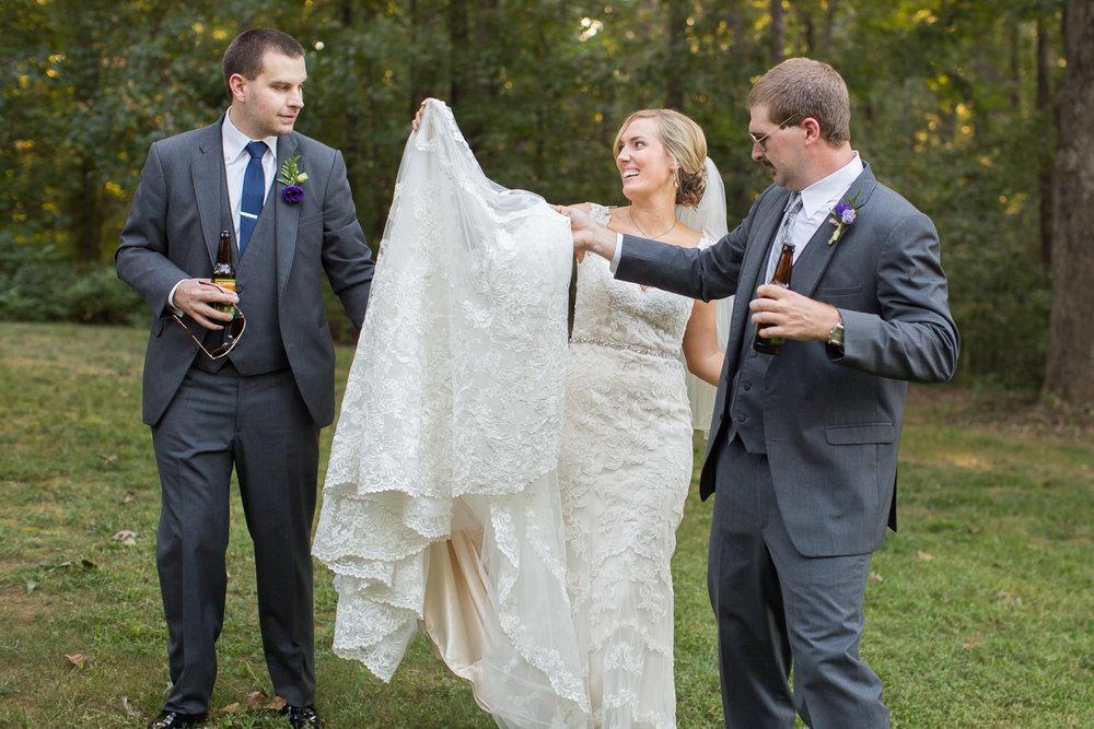 Chapel-Hill-Wedding-Photographers-030.JPG