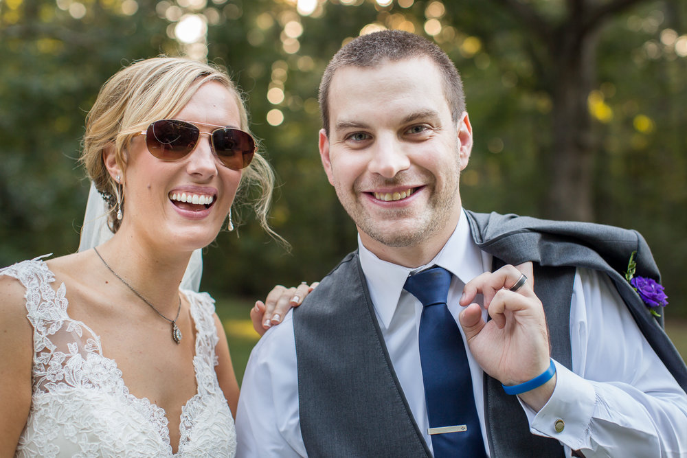 Chapel-Hill-Wedding-Photographers-032.JPG