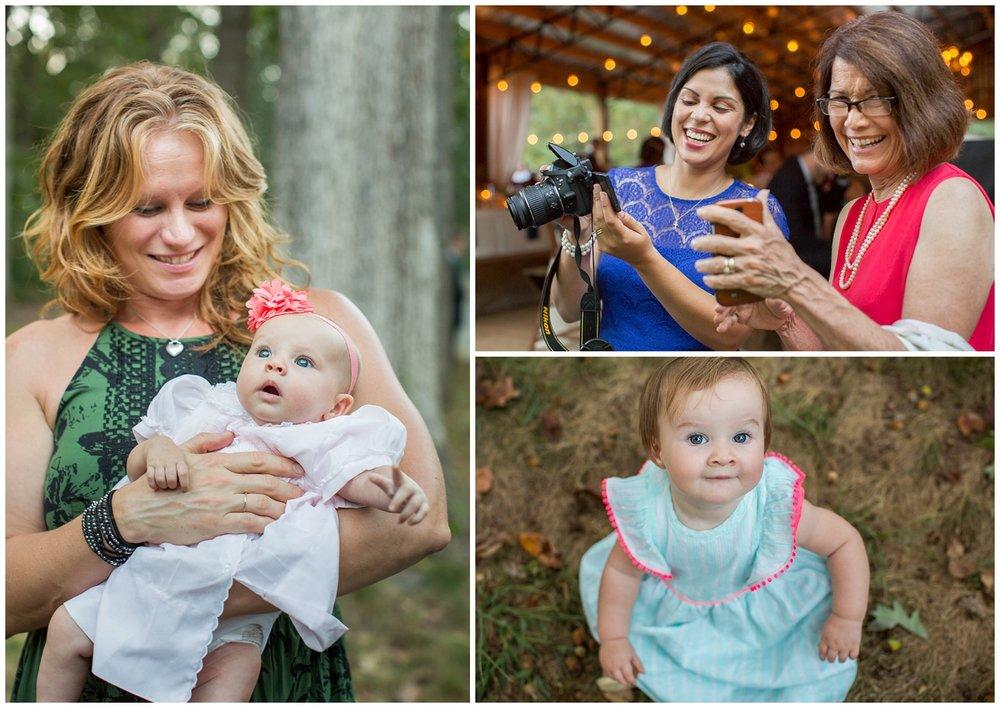 Chapel-Hill-Wedding-Photographers-035.JPG