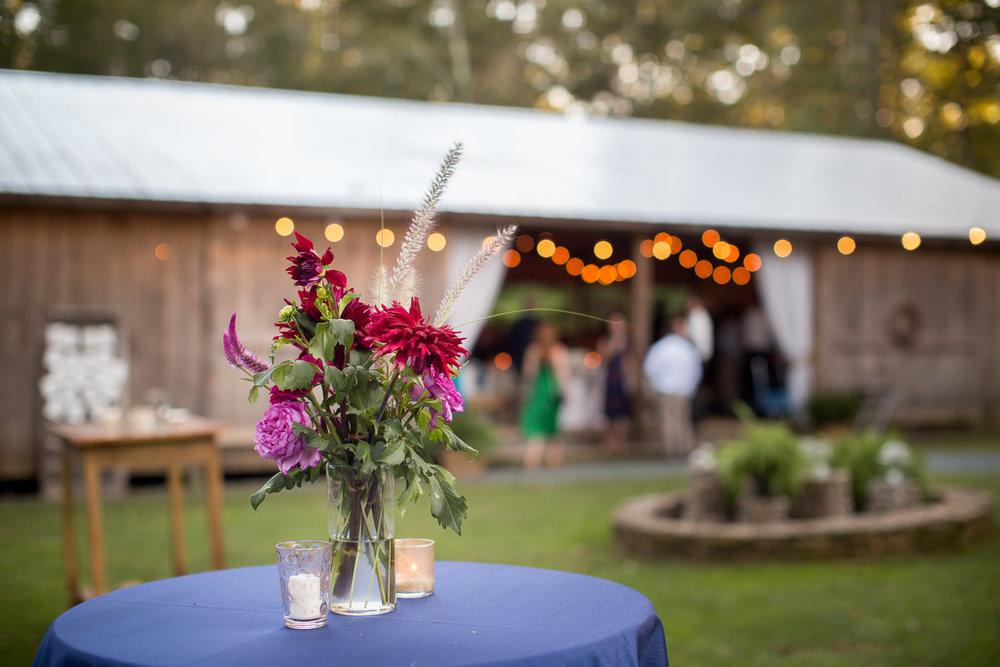 Chapel-Hill-Wedding-Photographers-036.JPG