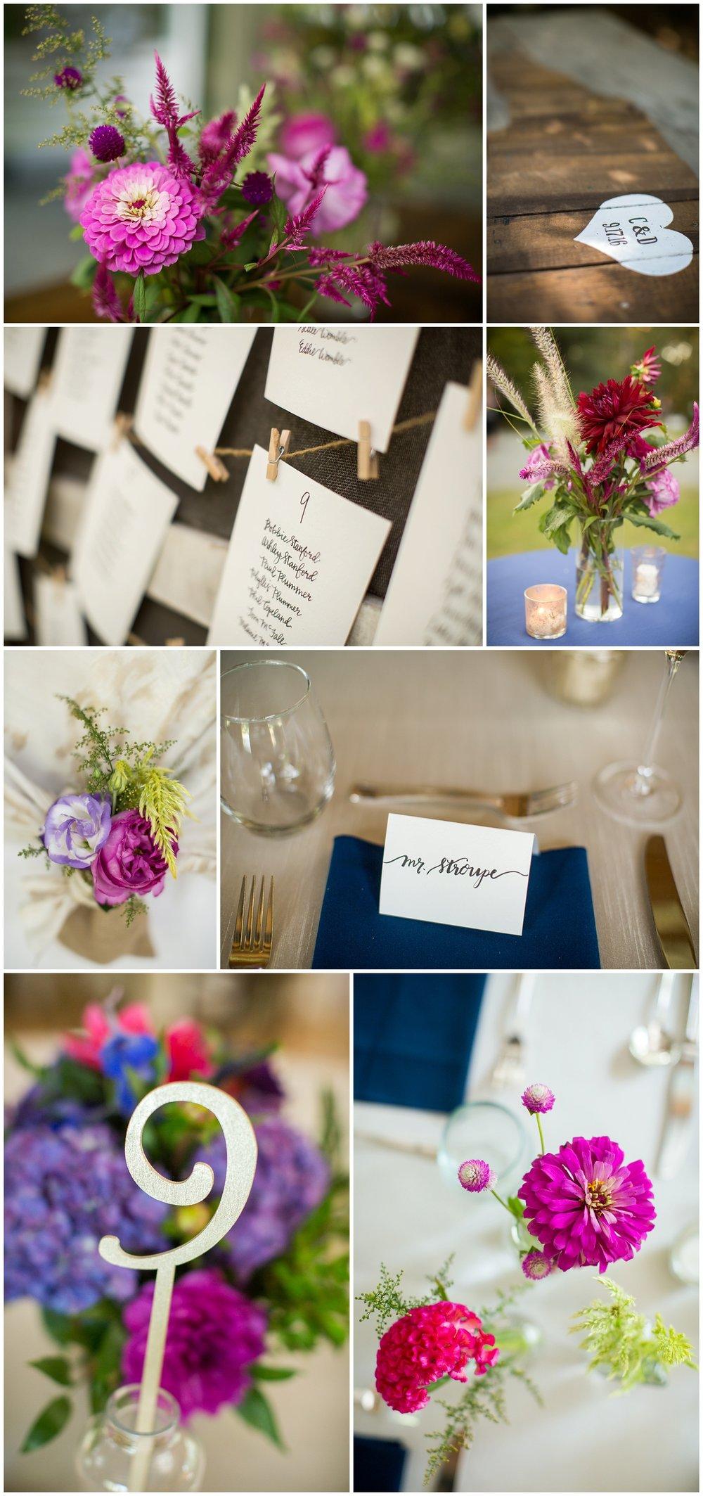 Chapel-Hill-Wedding-Photographers-037.JPG