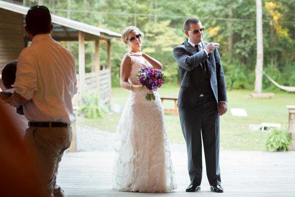 Chapel-Hill-Wedding-Photographers-039.JPG