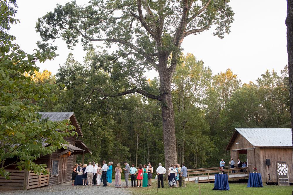 Chapel-Hill-Wedding-Photographers-038.JPG