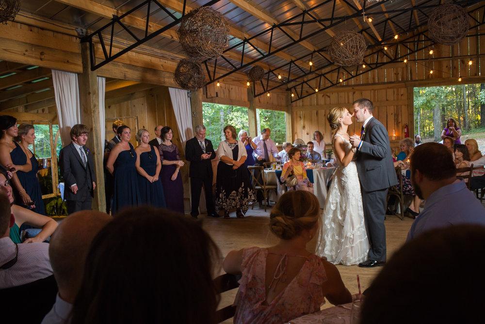 Chapel-Hill-Wedding-Photographers-040.JPG
