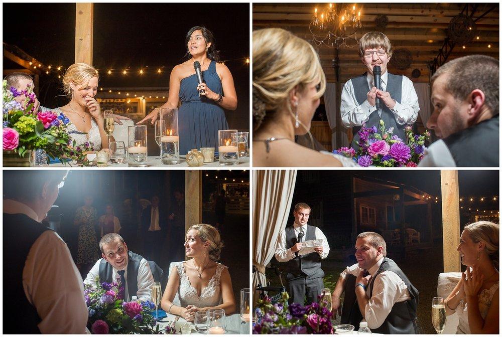 Chapel-Hill-Wedding-Photographers-041.JPG