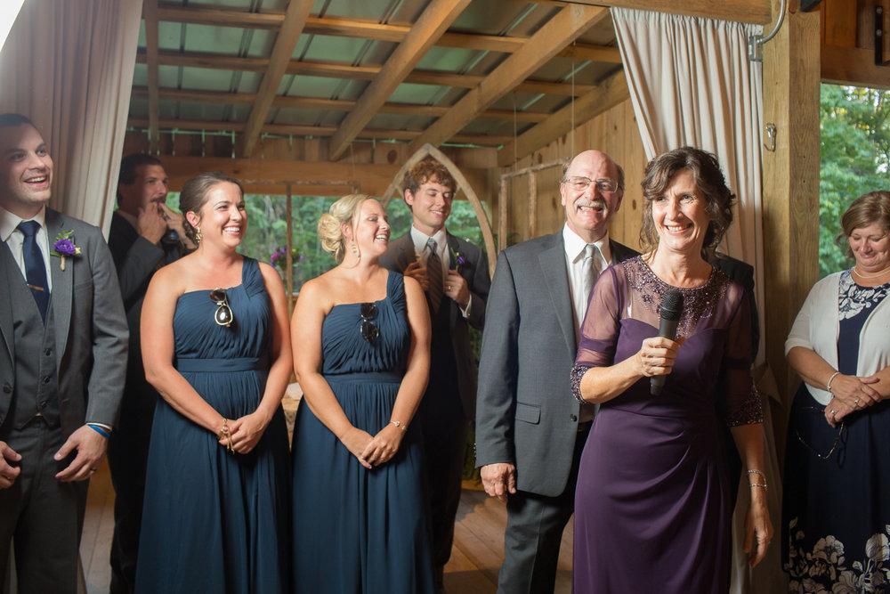 Chapel-Hill-Wedding-Photographers-042.JPG