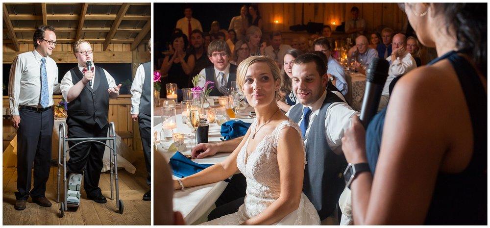 Chapel-Hill-Wedding-Photographers-043.JPG