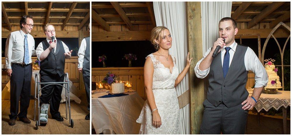 Chapel-Hill-Wedding-Photographers-045.JPG