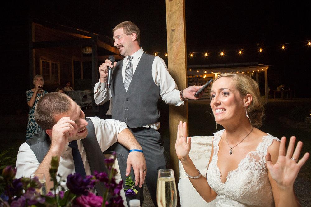 Chapel-Hill-Wedding-Photographers-044.JPG