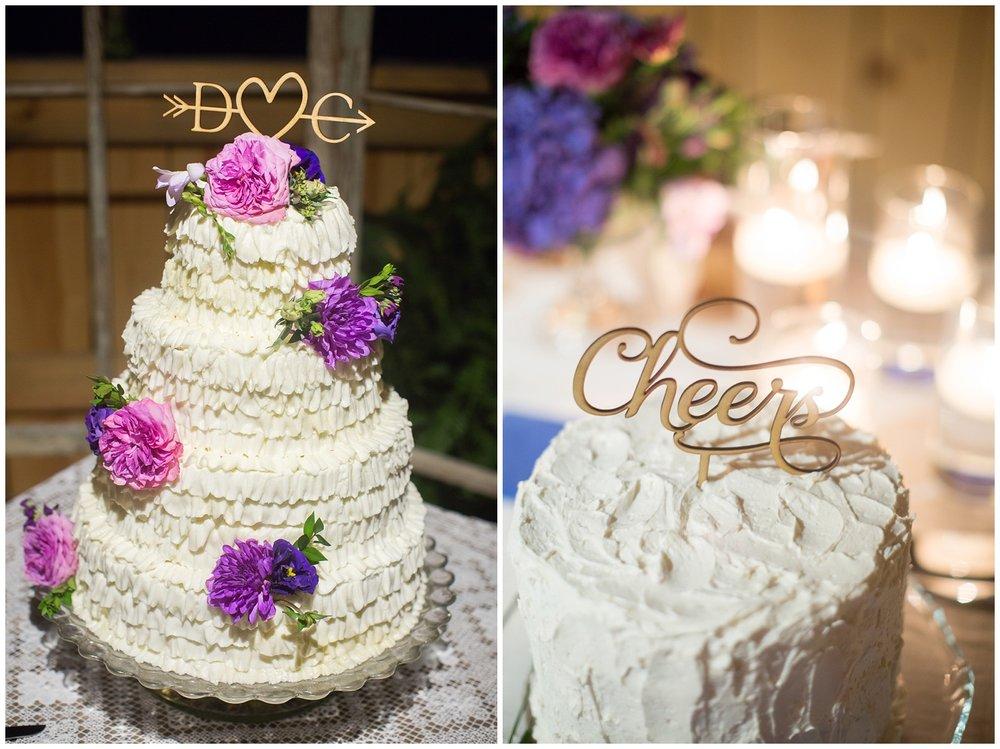 Chapel-Hill-Wedding-Photographers-047.JPG