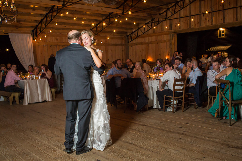 Chapel-Hill-Wedding-Photographers-046.JPG
