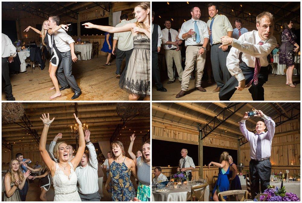 Chapel-Hill-Wedding-Photographers-054.JPG