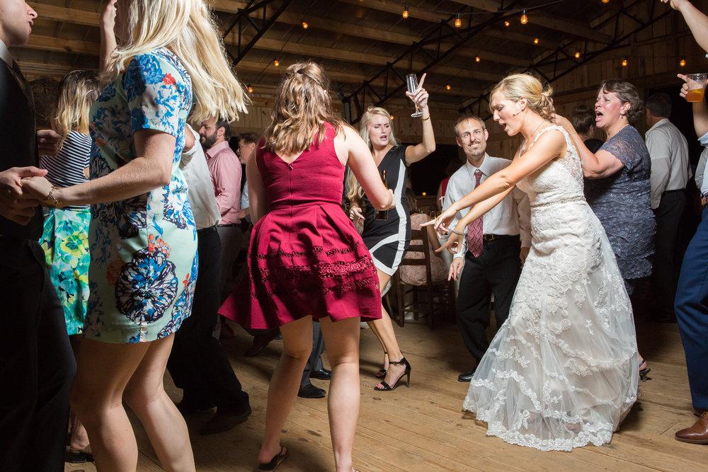 Chapel-Hill-Wedding-Photographers-053.JPG
