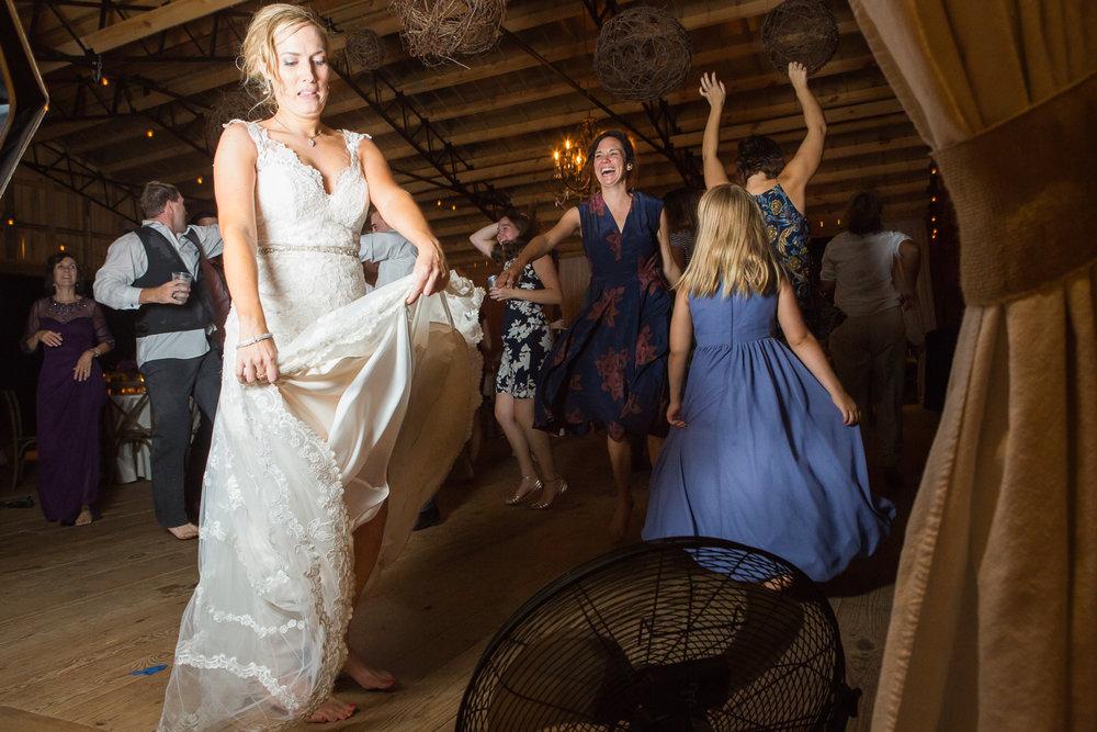 Chapel-Hill-Wedding-Photographers-057.JPG