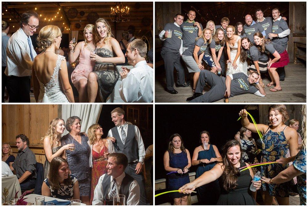 Chapel-Hill-Wedding-Photographers-058.JPG