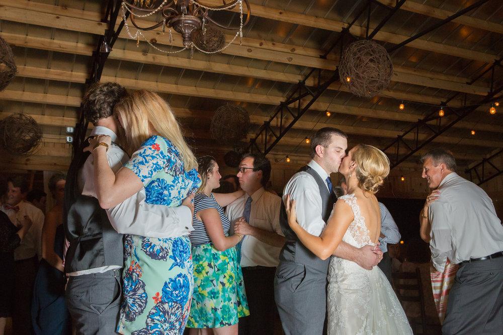 Chapel-Hill-Wedding-Photographers-059.JPG