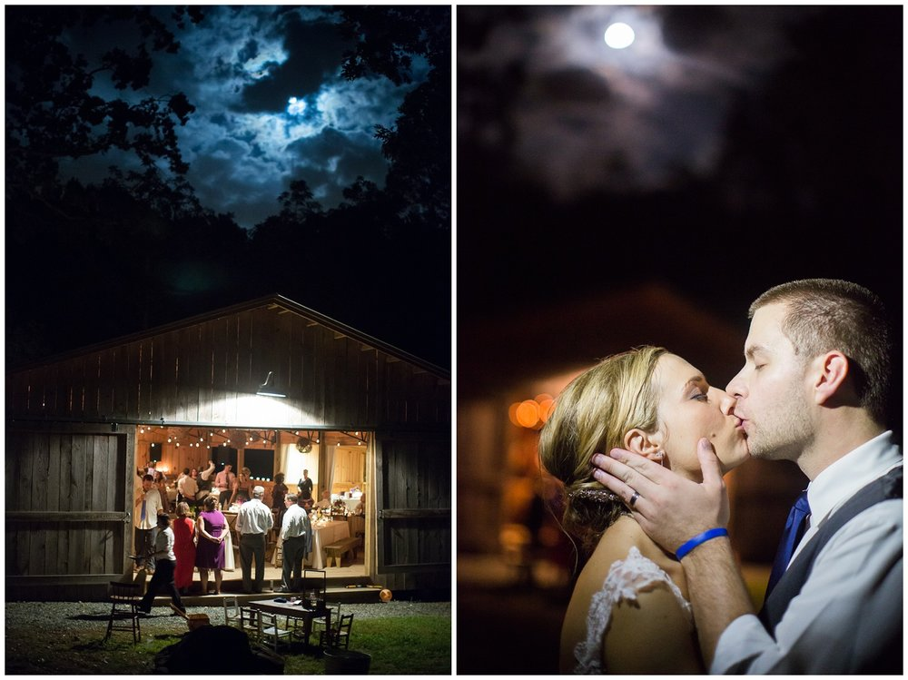 Chapel-Hill-Wedding-Photographers-060.JPG