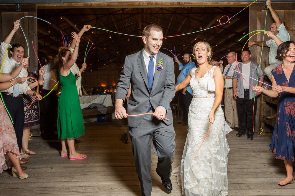 Chapel-Hill-Wedding-Photographers-061.JPG