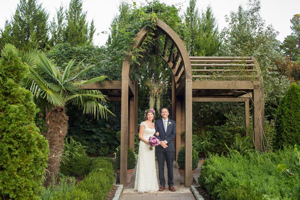 Duke-Gardens-Wedding