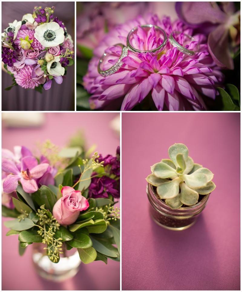 Duke-Gardens-Wedding-002.JPG