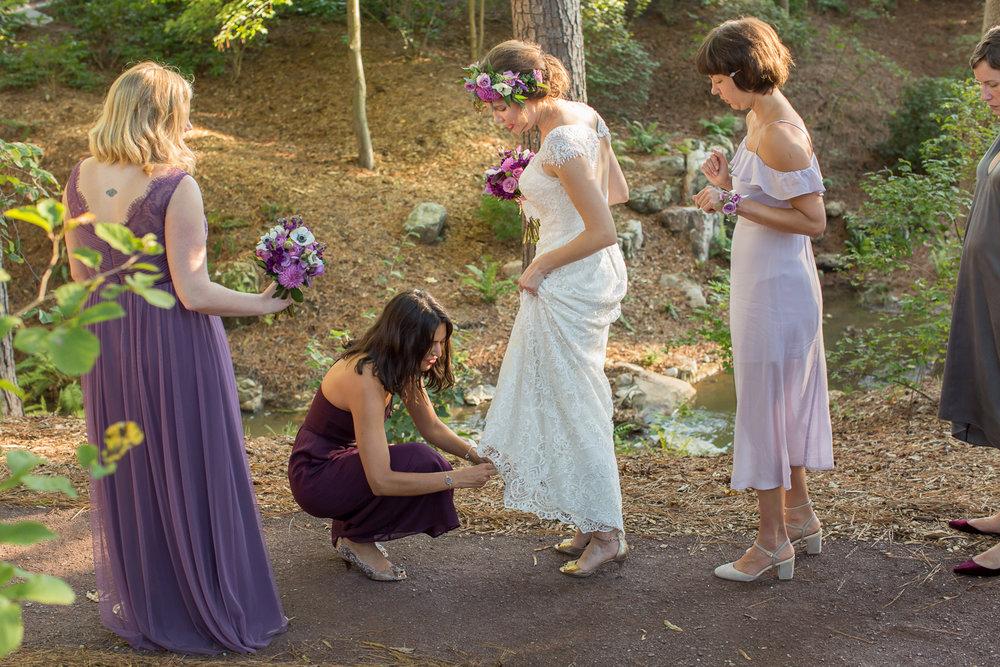 Duke-Gardens-Wedding-003.JPG