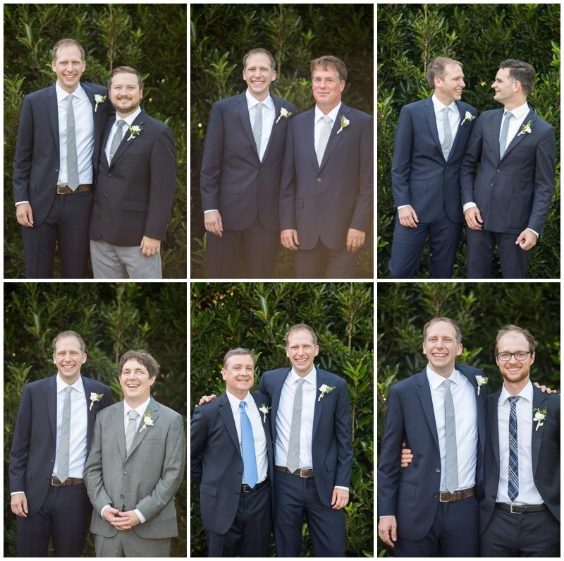 Duke-Gardens-Wedding-007.JPG