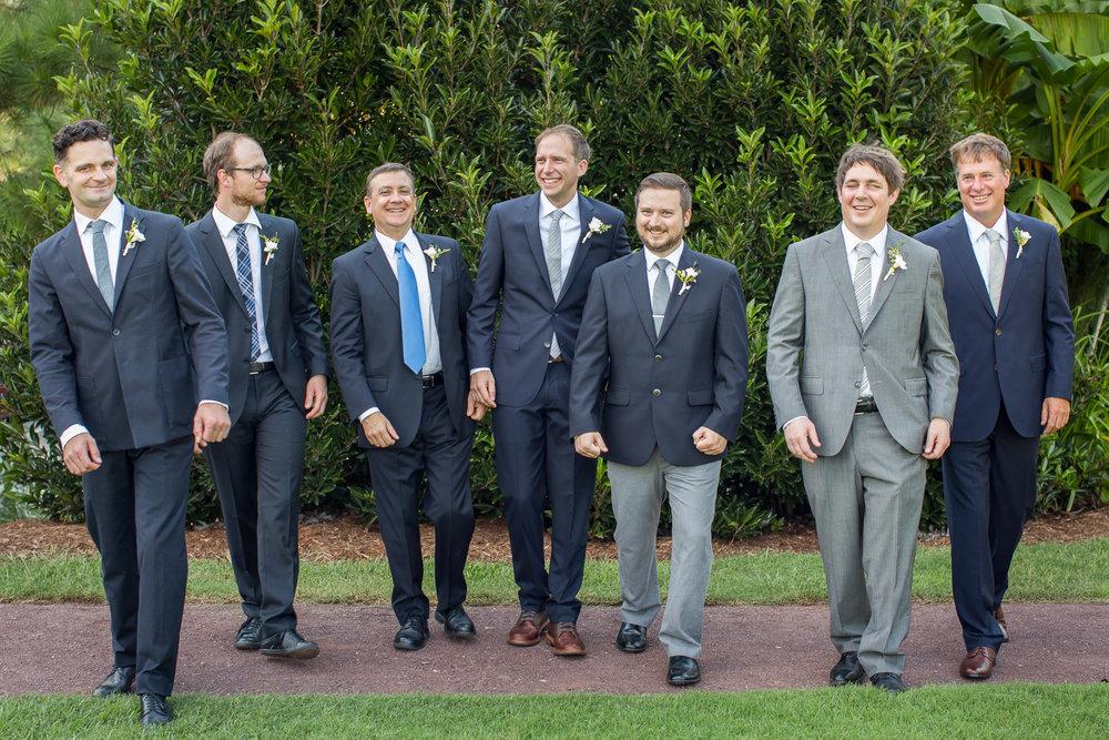 Duke-Gardens-Wedding-006.JPG