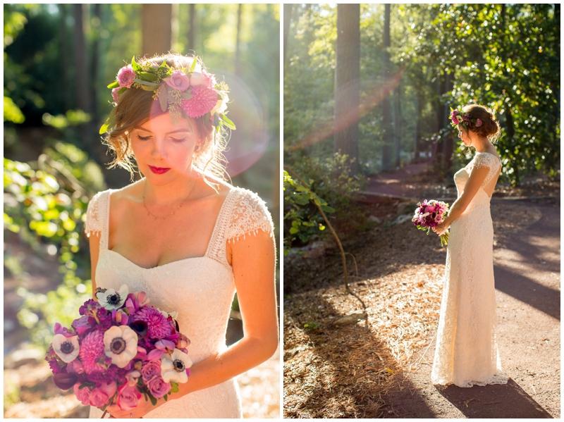 Duke-Gardens-Wedding-009.JPG