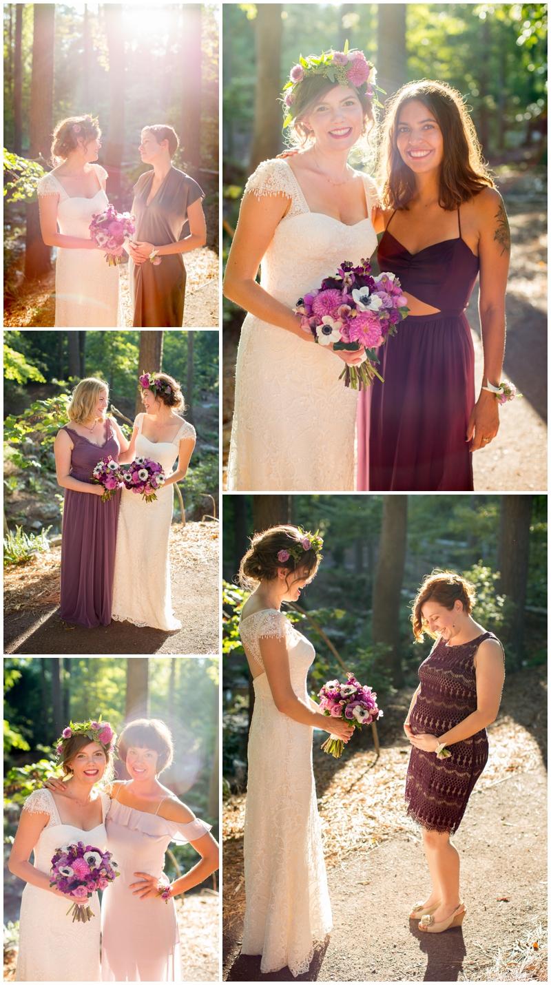 Duke-Gardens-Wedding-011.JPG