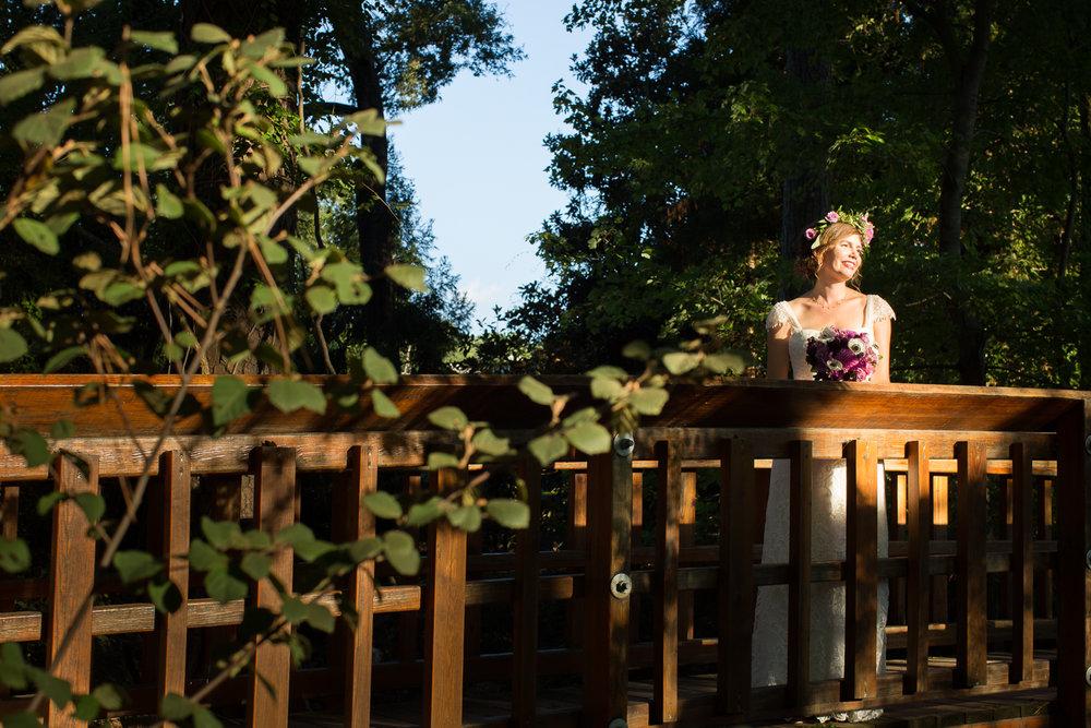 Duke-Gardens-Wedding-008.JPG