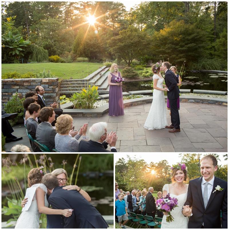 Duke-Gardens-Wedding-016.JPG