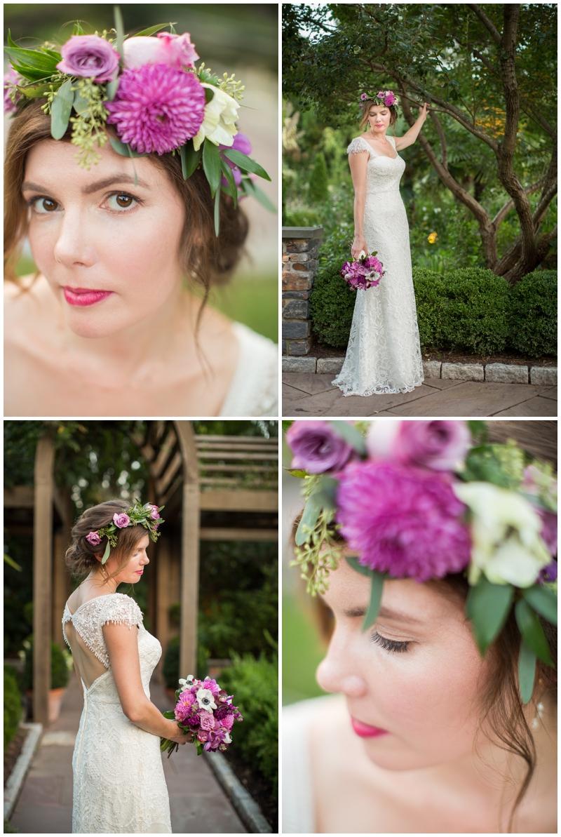 Duke-Gardens-Wedding-021.JPG