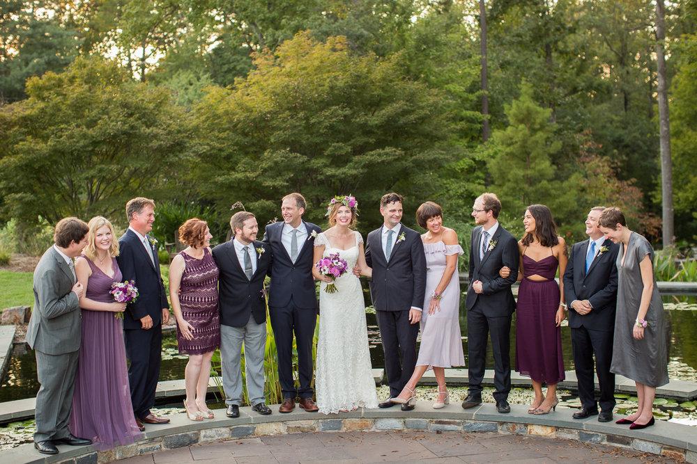 Duke-Gardens-Wedding-022.JPG