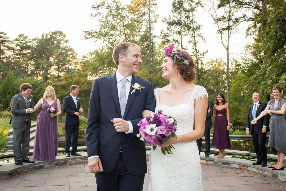 Duke-Gardens-Wedding-020.JPG