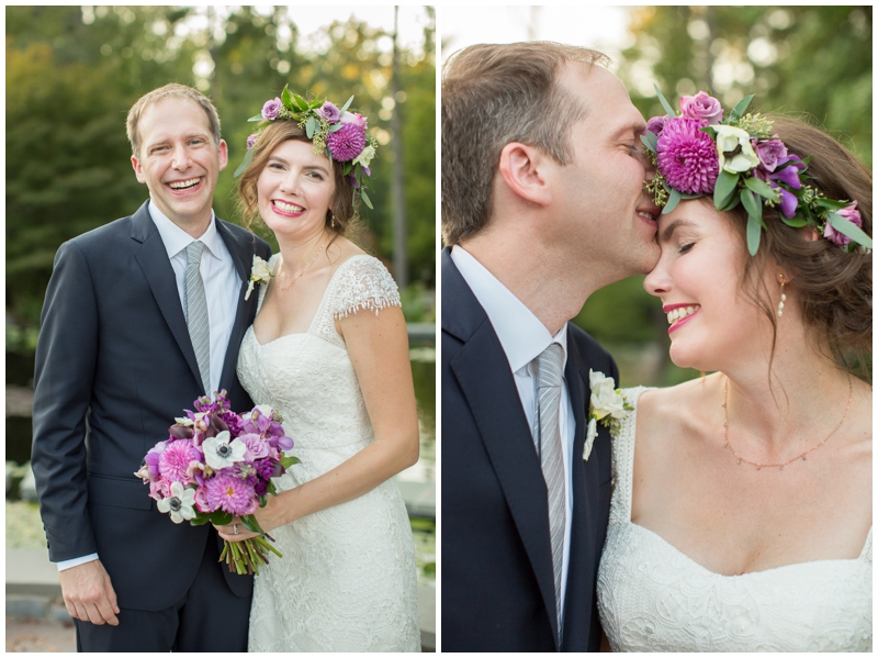 Duke-Gardens-Wedding-023.JPG