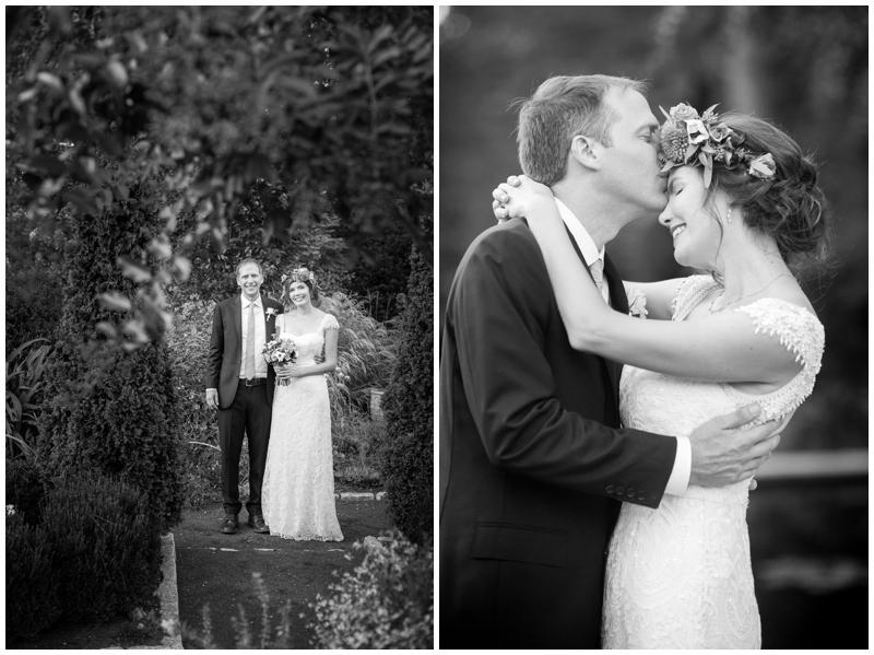 Duke-Gardens-Wedding-025.JPG