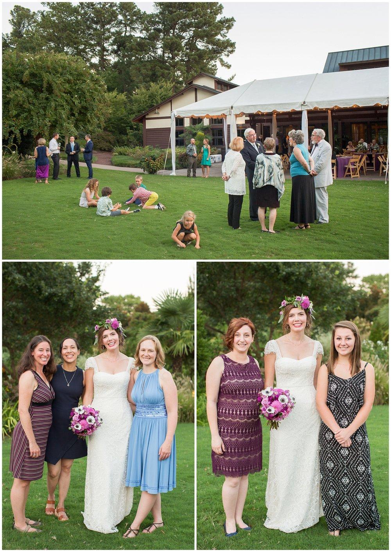 Duke-Gardens-Wedding-026.JPG