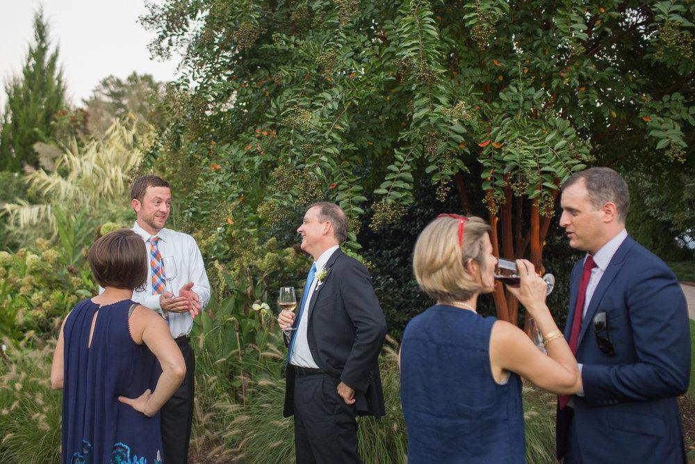 Duke-Gardens-Wedding-031.JPG