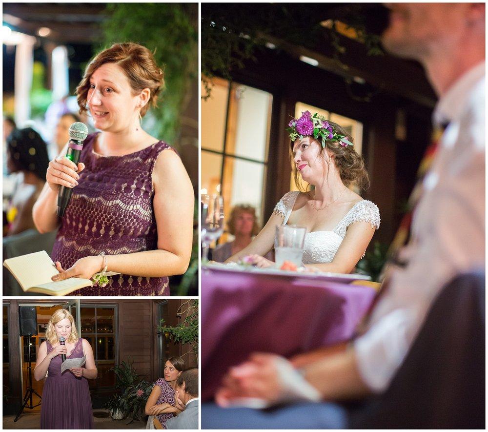 Duke-Gardens-Wedding-036.JPG