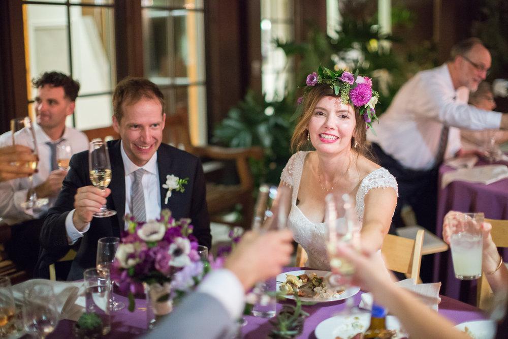 Duke-Gardens-Wedding-035.JPG