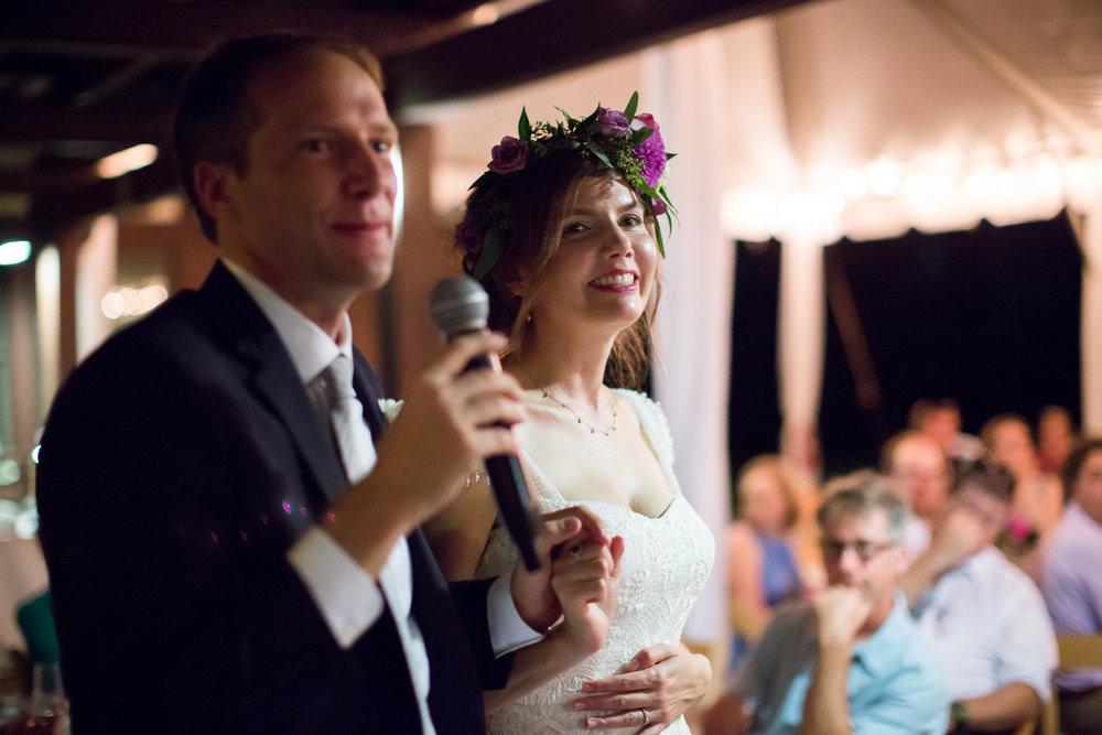Duke-Gardens-Wedding-037.JPG