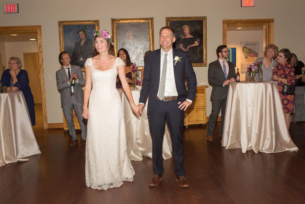 Duke-Gardens-Wedding-038.JPG