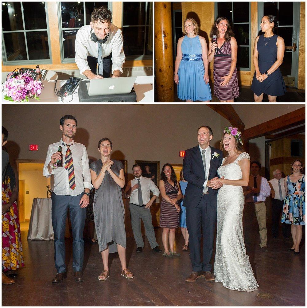 Duke-Gardens-Wedding-041.JPG