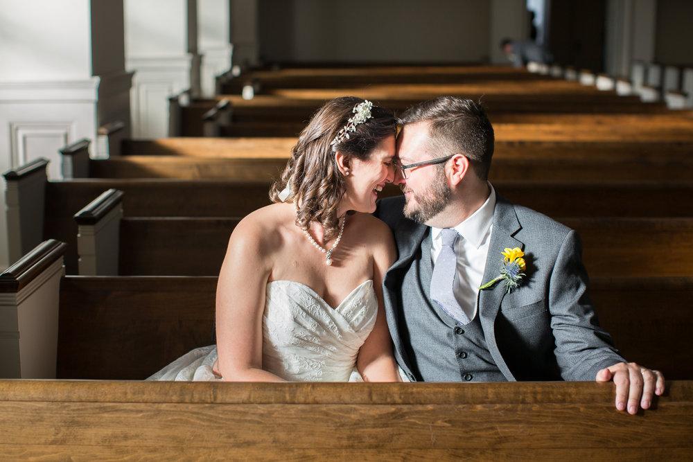 Greensboro-Wedding-Photographer