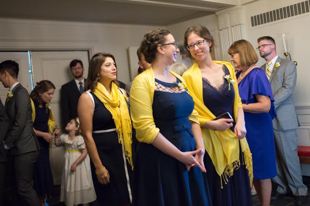 Burlington-Wedding-Photographer-012.JPG