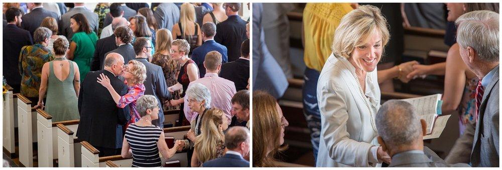 Burlington-Wedding-Photographer-017.JPG
